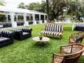 Lounge Furnature Event Rental