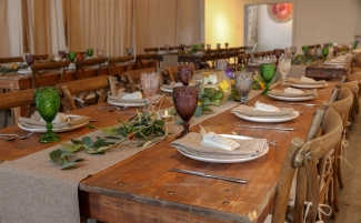 Rustic-Tablescape-2
