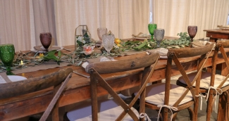 Rustic-Tablescape-3