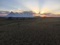 Huge Pole Tent Rentals