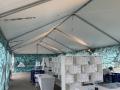 Keder Frame Tent Rental