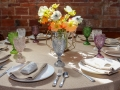 Rustic-Tablescape-6