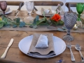 Rustic-Tablescape-7