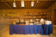 Homestyle Buffet