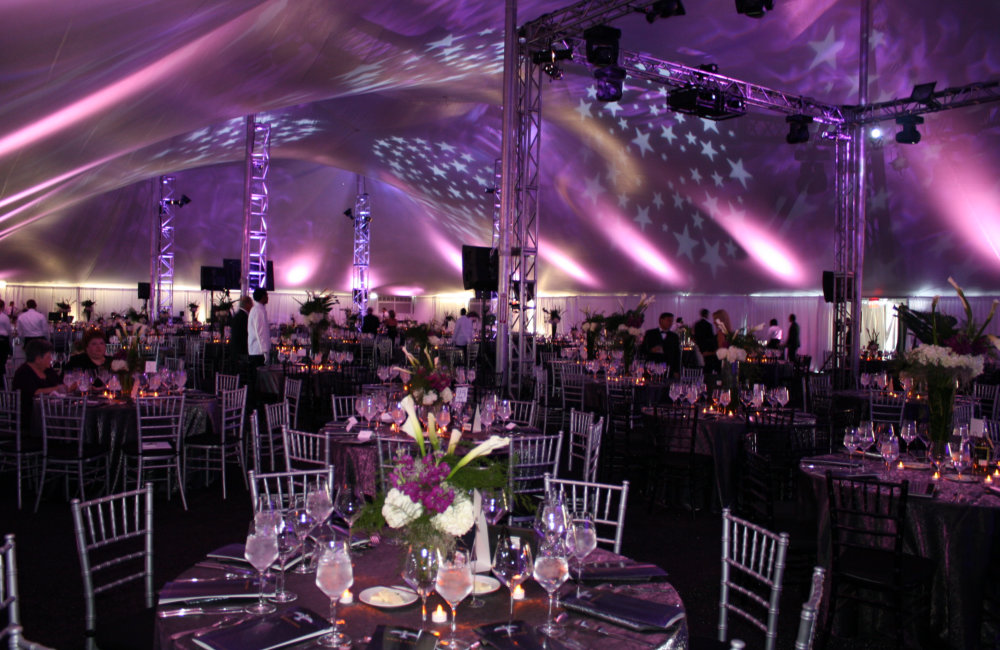Inside-Pole-Tent-Rental-with-Lighting
