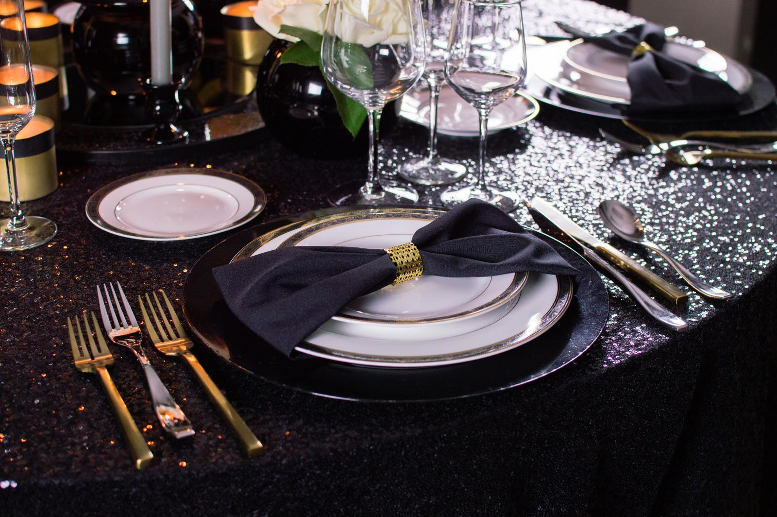 New-Years-Party-Rentals