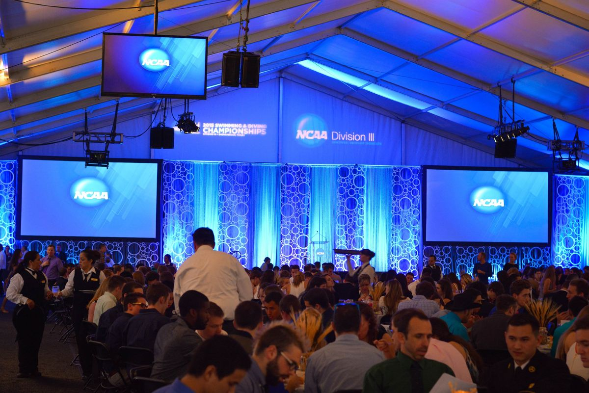 Structure-Tent-Rental-with-Lighting