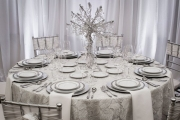Overview of Tablescape