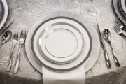 Overview of Place Setting