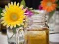 Farm Glass Rental