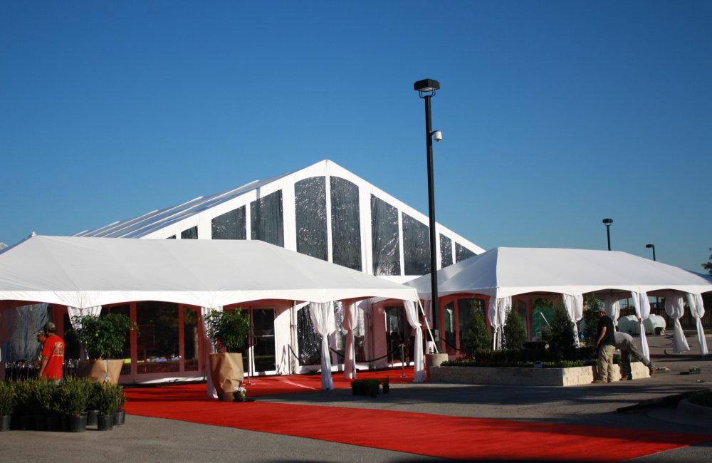 Frame-Tent-Renatals-at-Red-Carpet-Event