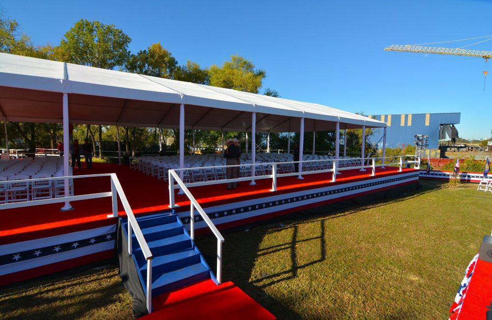 Frame-Tent-Rental-for-Theme-Event