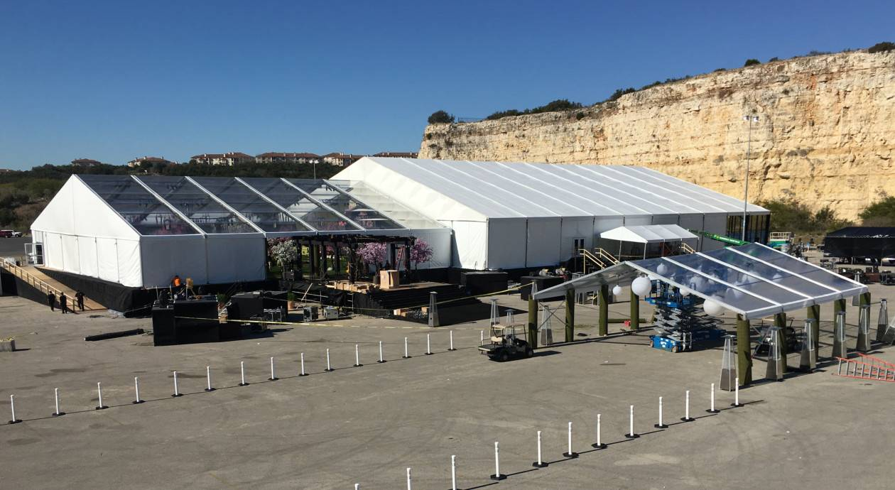 Large-Structure-Tent-Rentals