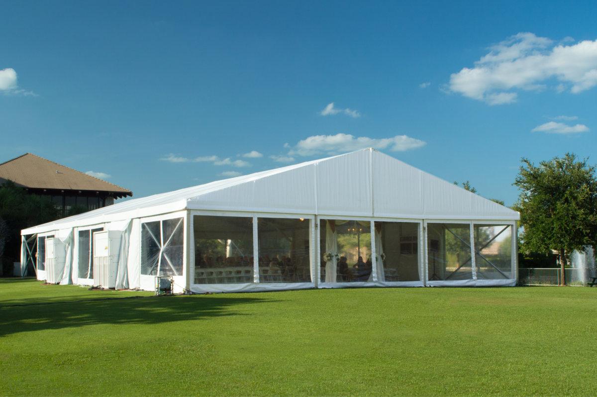 Tent-Rentals-1