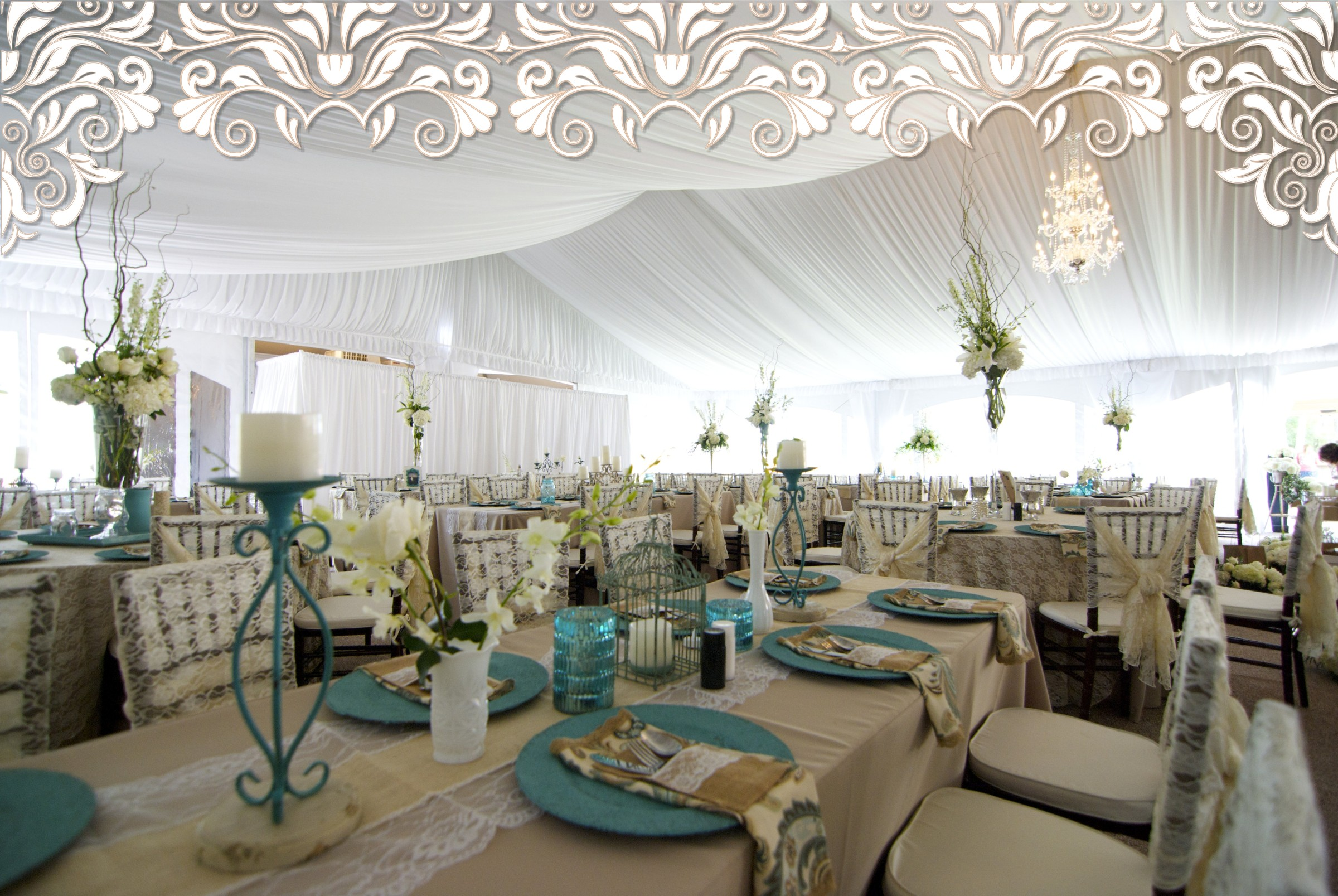 Wedding-Tent-with-Liner1