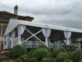 Tent-Rental-with-Leg-Covers