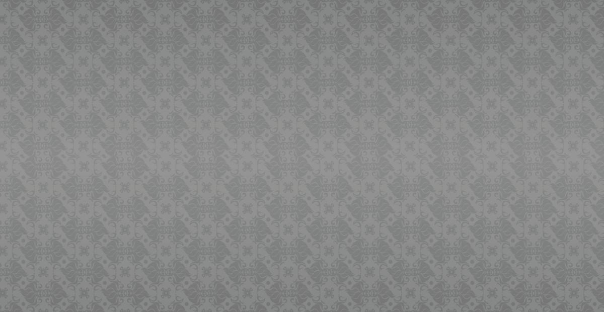 Linen Overlay Rental