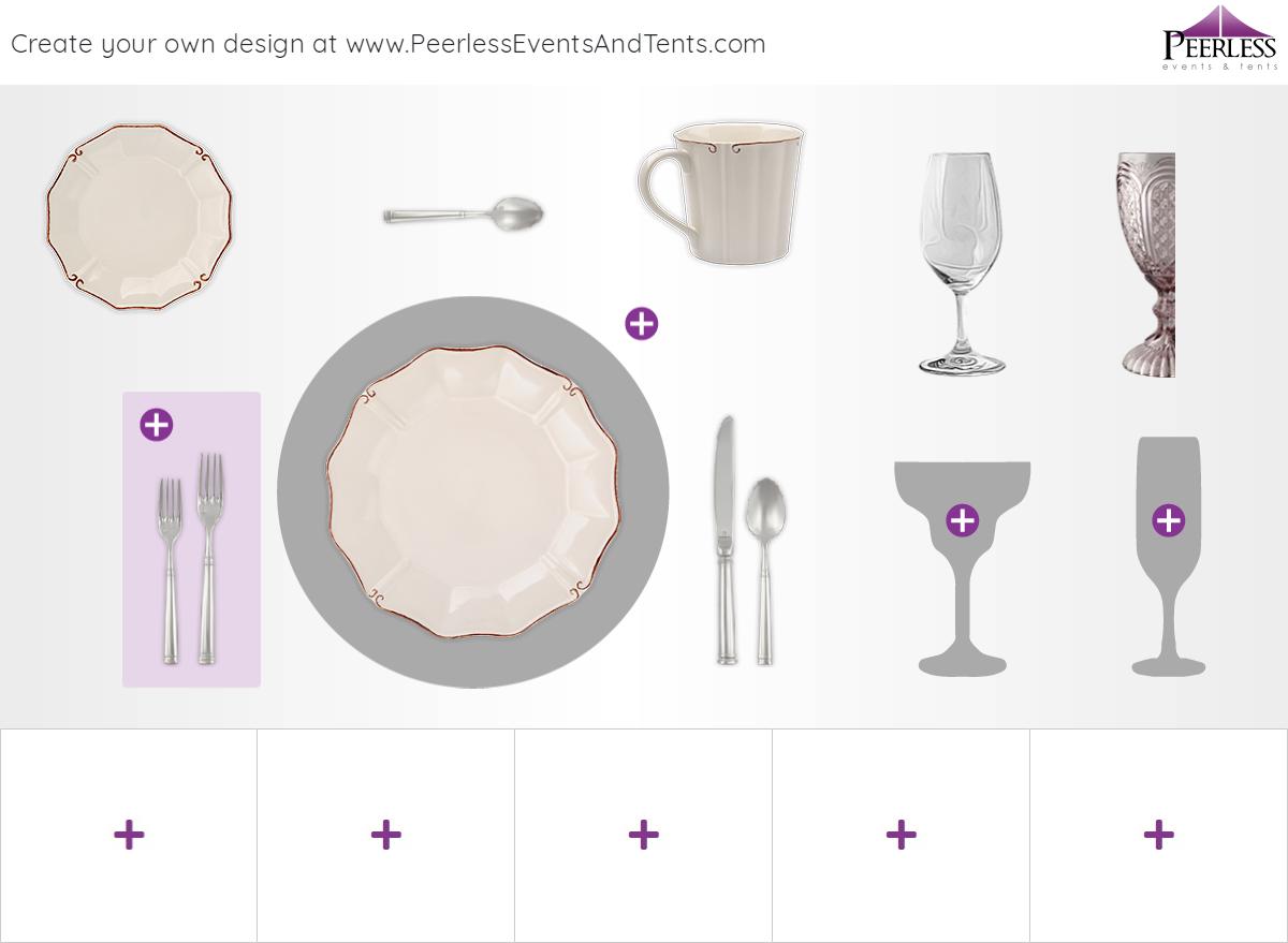 Custom Design Center Image