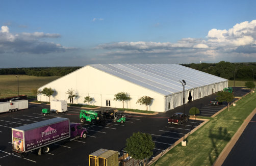 Texas Largest Selection Of Tent Rentals And Party Rentals