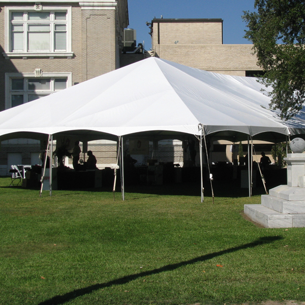 Frame Tents Peerless Events And Tents