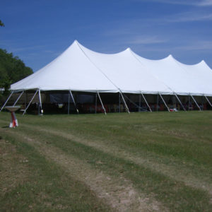 Category Tents