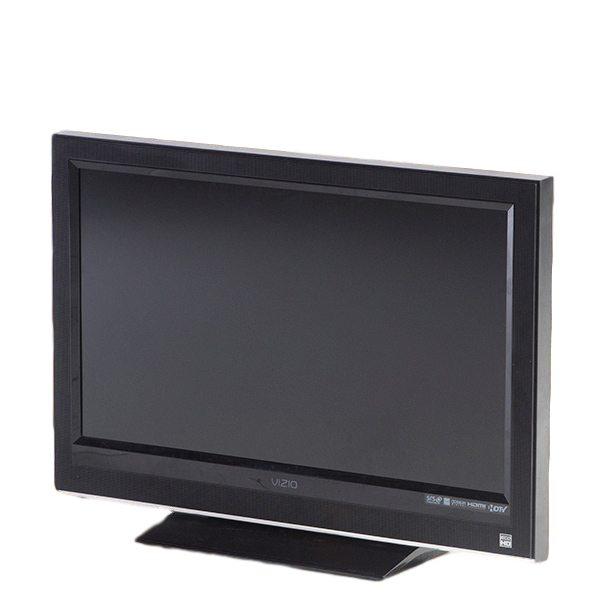32″ LCD TV Rental