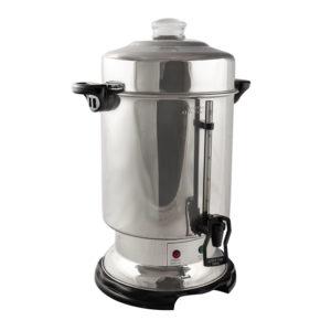 Coffee Maker 60 Cup Rental