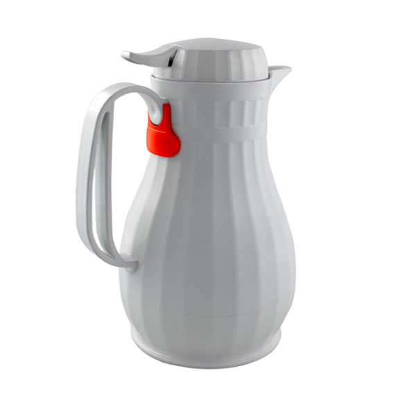 Coffee Pitcher Rental