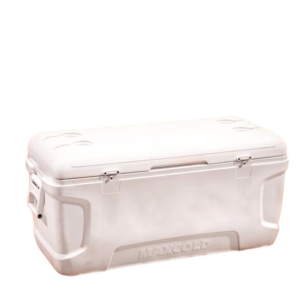 Ice Chest 150 qt Rental