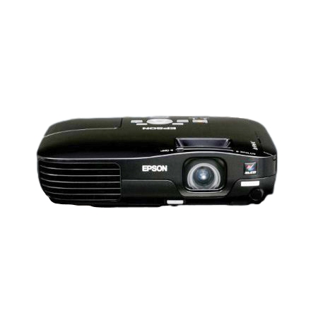 LCD Projector Rental