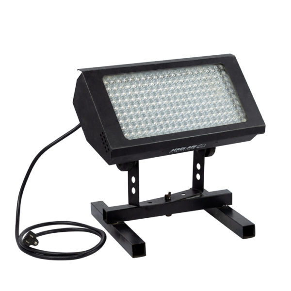 LED Lighting Rental