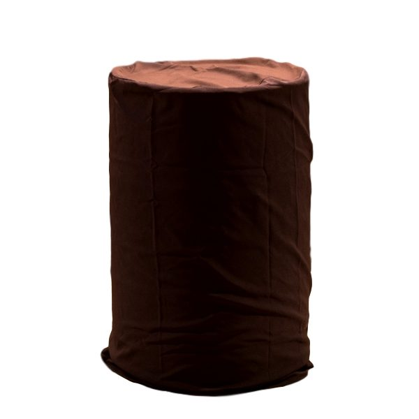 Linen Water Barrel Cover Rental