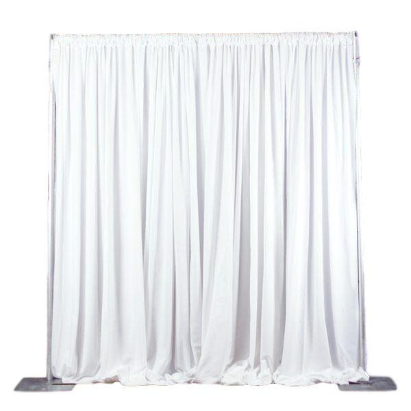 Pipe and Drape Rental