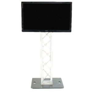 TV Floor Stand Rental