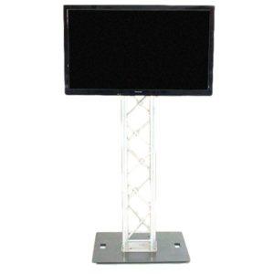 TV Floor Stand Rental