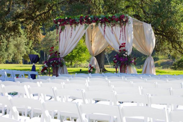 Wedding.55560.Oct.2018-4