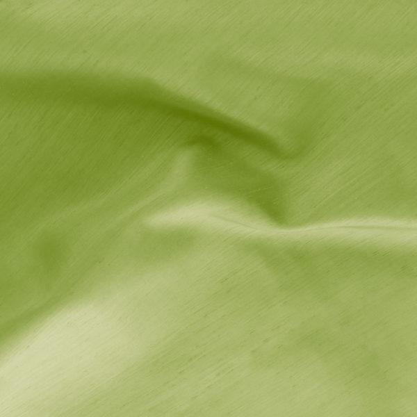 Apple Shantung Napkin