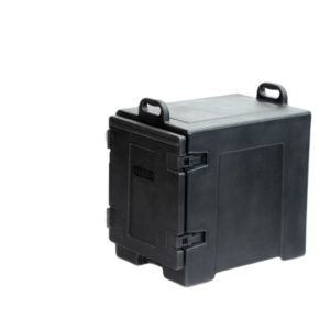 Cambro Food Pan Carrier Rental
