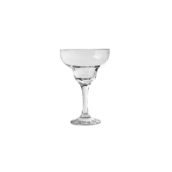 Margarita Glass 12oz Rental