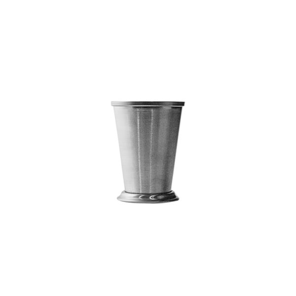Mint Julep Cup 8oz Rental
