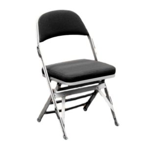 Padded Stadium Chair Rental
