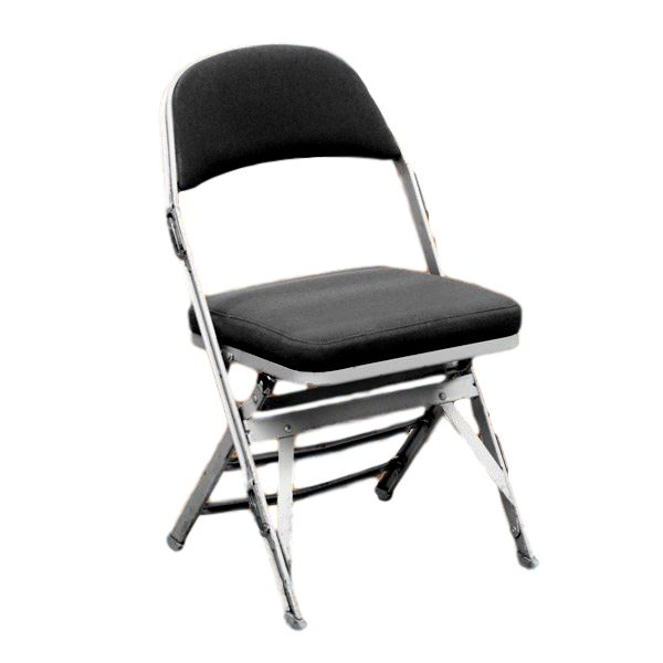 Padded Stadium Chair Rental