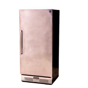 Refrigerator With Slide Pan Rack Kit Rental
