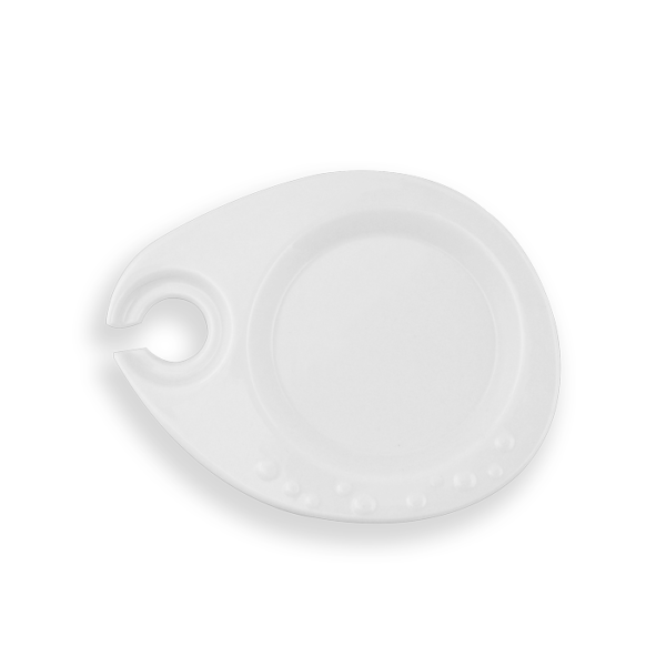 Party Plate Rental