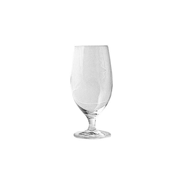 Glass Goblet 17oz Rental