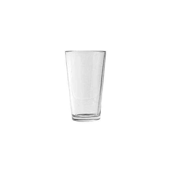 Pub Glass 16oz Rental