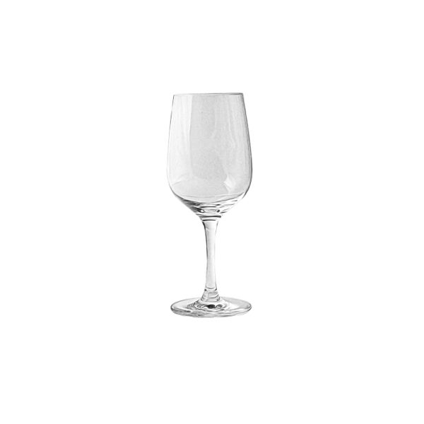 Pure White Wine 14oz Rental
