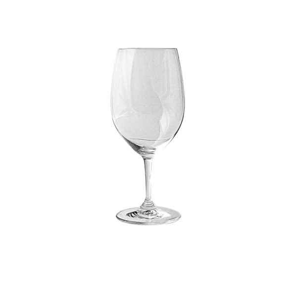 Riedel Red Wine 22oz Rental