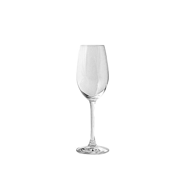 Riedel White Wine 13oz Rental