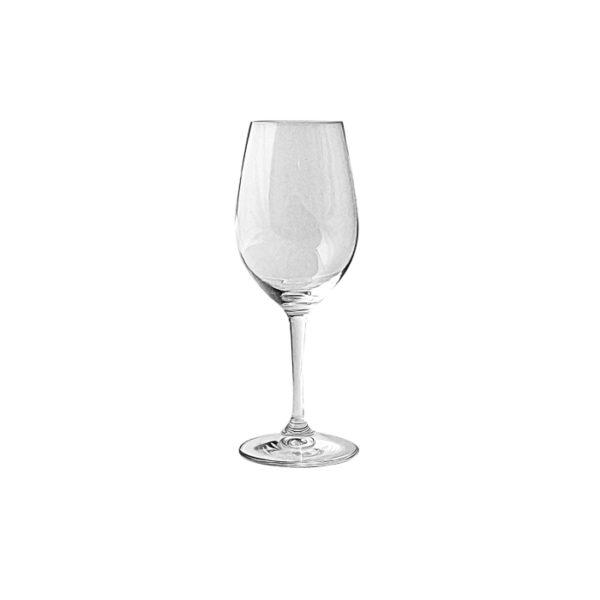Riedel Wine 9oz Rental